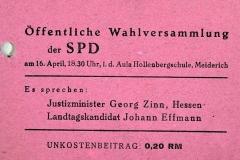 nachkriegszeit-38
