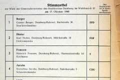 nachkriegszeit-39