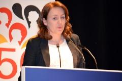 Daniela Stürmann: Diskussion Geschlechterquotierung in städt. Aufsichtsräten