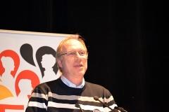 Jürgen C. Brandt zurDiskussion Geschlechterquotierung in städt. Aufsichtsräten