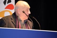 Rudi Lisken: Existenzprobleme für Markthändler bei Ausdehnung der LKW-Maut
