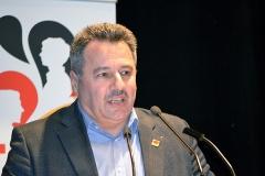 Bruno Sagurna: Mängel in der Verkehrsinfrastruktur