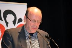 Dieter Düster: Heutige Schrottimmoblien oft früher öffentlich gefördert