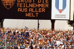 1989-universiade-1