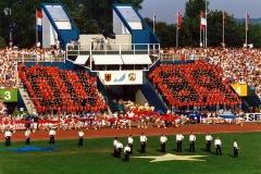 1989-universiade-2