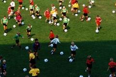 1989-universiade-4