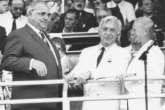 1989-universiade-5