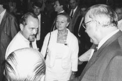 1989-universiade-6