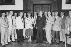1989-universiade-7