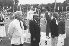 1989-universiade-8